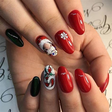 new nail designs new years nail designs 2018 best ideas for nails