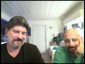 Navy SEAL Graduates BUD/S TODAY Interview. Don Shipley ...