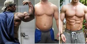 How To Buy Anavar   Oxandrolone   Of 2019  Pick Right