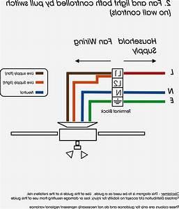Ebike Wiring Diagram Download