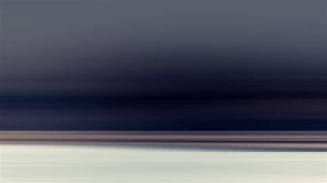 Wallpaper Hd Horizontal by Wallpaper For Desktop Laptop Vl58 Motion Horizontal