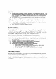 Essay Questions About Badminton