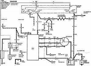 1995 Ford F250 Starter Wiring Diagram Bobby Curnow 41242 Enotecaombrerosse It
