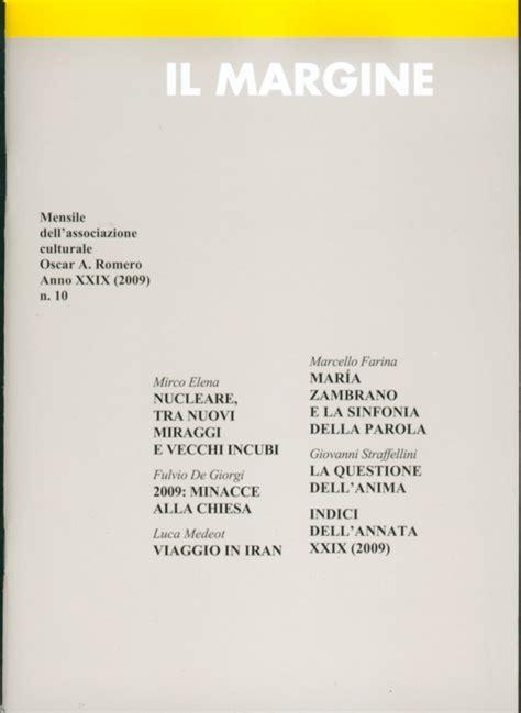 Libreria Artigianelli Trento by L Anima Secondo La Scienza Straffelini S