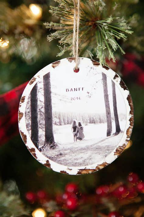 diy christmas tree ornament ideas   designers