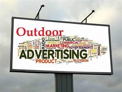 Advertising Outdoor Dubai Company Uae Help Options