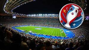 Gagner Des Places Pour L Euro 2016 : comment se procurer des places pour l euro 2016 ~ Medecine-chirurgie-esthetiques.com Avis de Voitures