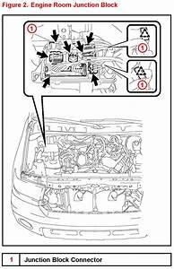 2007 Toyota Tundra  5 7 Engine  6 Speed Auto  Bought Used