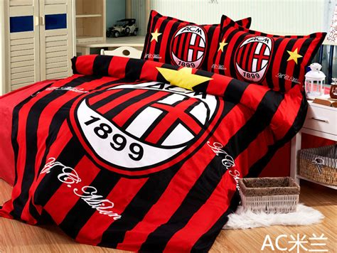 Popular Football Duvet Coverbuy Cheap Football Duvet