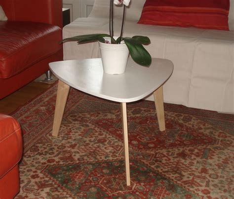 cool table basse relevable kendra noir sur table basse style annes plateau with fabriquer sa