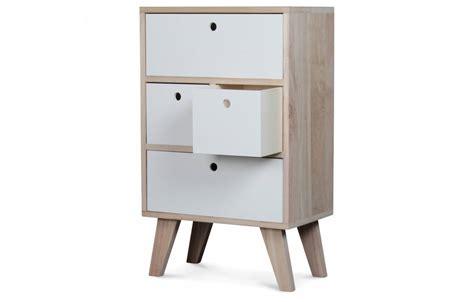meuble tiroir chambre meuble chambre tiroir raliss com