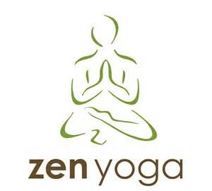 photo album personalized zen logo marhababy