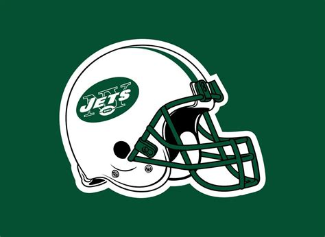 New York Jets logo and symbol, meaning, history, PNG