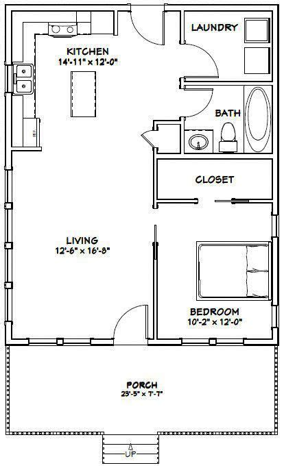 house xhe  sq ft excellent floor plans shedplans tiny house floor