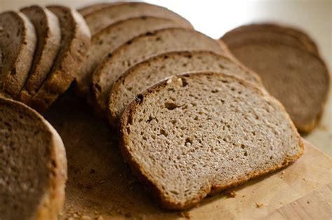 smart ways   leftover bread smart staple