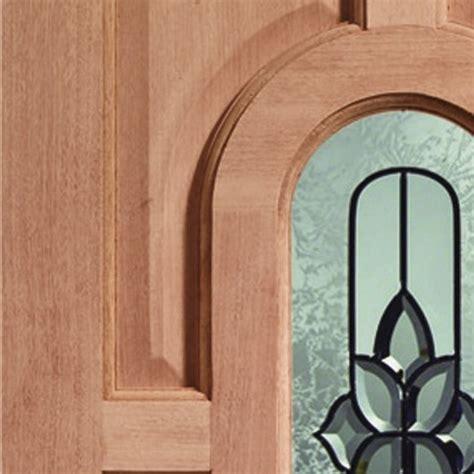 acacia door acacia hardwood external door