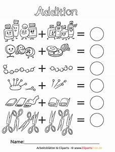 Zeitspannen Berechnen 3 Klasse Arbeitsblätter : mathe 1 klasse arbeitsbl tter f r die grundschule ~ Themetempest.com Abrechnung
