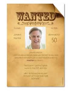 jugendweihe einladungssprüche einladung geburtstag wanted planet cards de