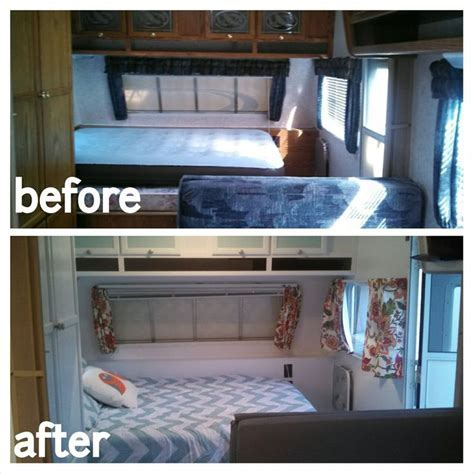 11 best Remodeling our 81' Chevy RV images on Pinterest
