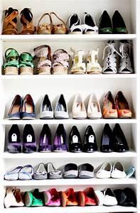 Schuhschrank Für Viele Schuhe : g nstiges schuhregal f r viele schuhe pech schwefel ~ Frokenaadalensverden.com Haus und Dekorationen