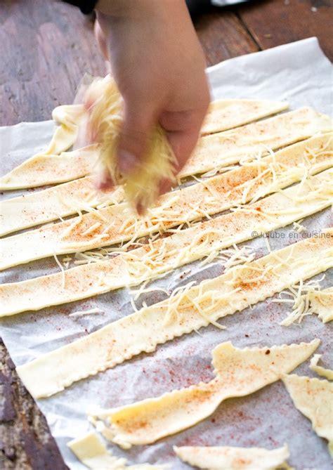recette apero avec pate feuilletee 4 id 233 es de recettes simples pour ap 233 ro de derni 232 re minute
