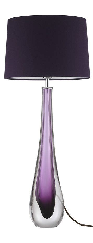 purple lamp purple lamps lamps purple lamp purple