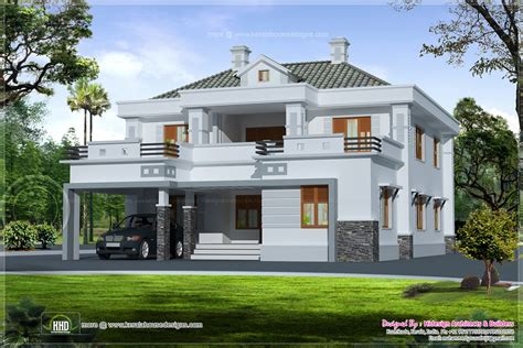 small house plan house floor plans modern double storey