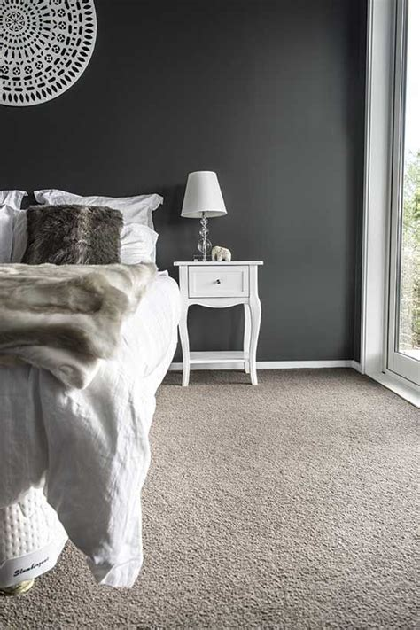 ideas  bedroom carpet  pinterest grey