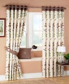 modern furniture 2013 luxury living room curtains ideas