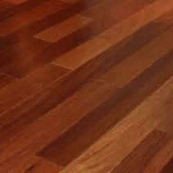 teak cumaru hardwood flooring
