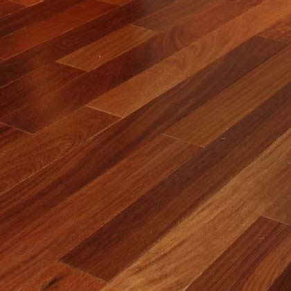 cherry wood flooring uk teak cumaru hardwood flooring