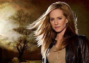 44 best images about Holly Hunter on Pinterest | Raising ...
