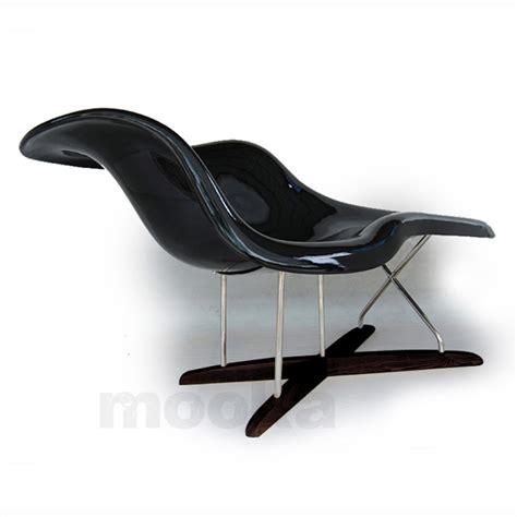 la chaise lounge chair mooka modern furniture