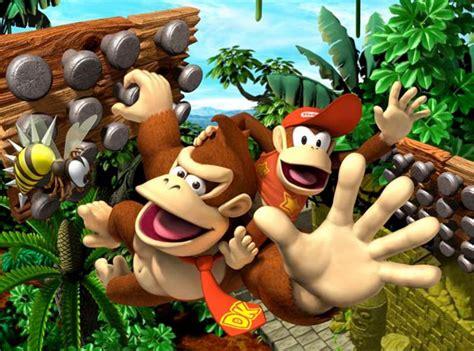 Nesquester Nesquest 4 Donkey Kong Jr Math
