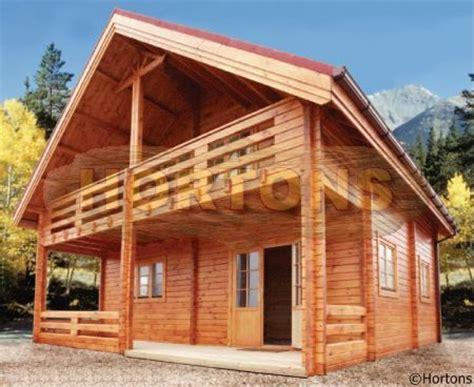 log cabins  floor log cabin houses