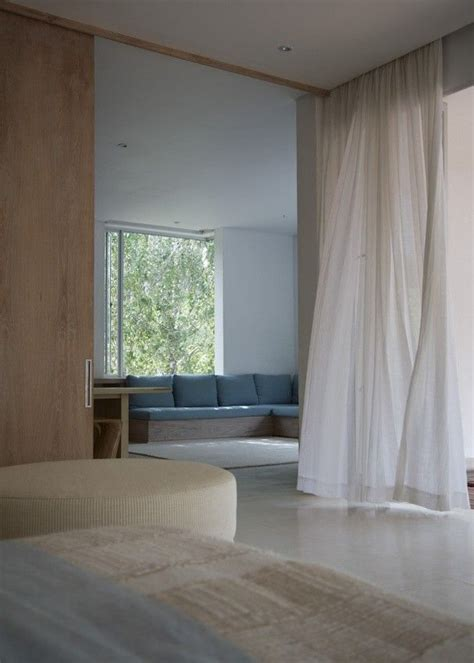 floor to ceiling curtains multi residential developments an interior design guide