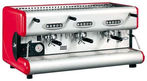 la san marco 85 срочный и качественный ремонт кофемашин la san marco 85 s practical в москве