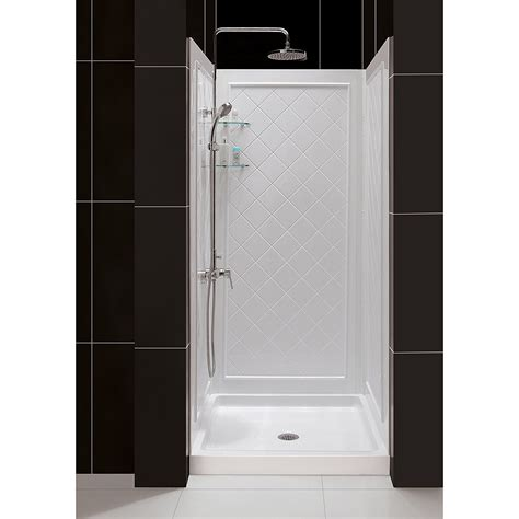 Where To Buy Shower Stalls by Best Shower Enclosure Kit Reviews 2018 Top 5 Stand Up Stalls