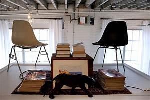 100+ [ Brooklyn Loft Ideas ] Interior Design Ideas