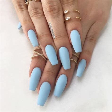 Rated 4.7 out of 5. 45 Best Coffin Nail Design Ideas » EcstasyCoffee