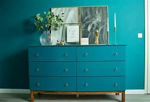 Ikea Tarva Kommode : home selfmade interior ~ Watch28wear.com Haus und Dekorationen