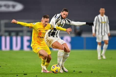 Barcelona vs Juventus: 5 Key battles | UEFA Champions ...