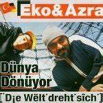 Eko Fresh Die Abrechnung : d nya d n yor die welt dreht sich eko fresh azra cd album 2004 cd ~ Themetempest.com Abrechnung