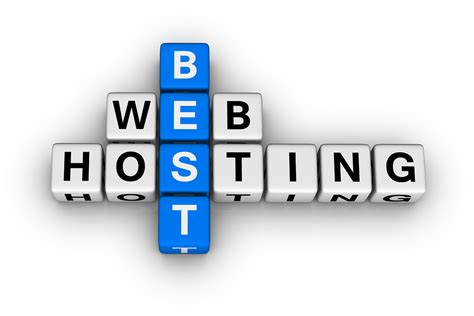 Best Hosting Best Web Hosting For Small Business 2017 Reviews