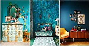 Welche Farbe Passt Zu Petrol : welche farben passen zu blau und orange ostseesuche com ~ Yasmunasinghe.com Haus und Dekorationen