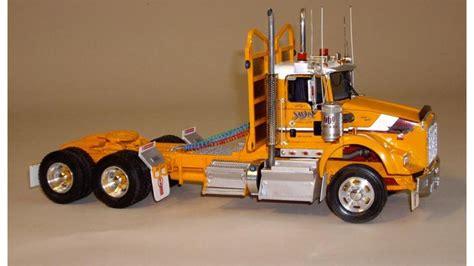 model semi trucks https s media cache ak0 pinimg com originals 27 73 50