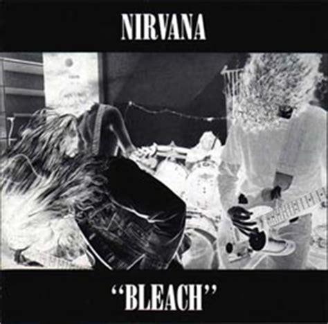 testi nirvana nirvana album testi audio e informazioni
