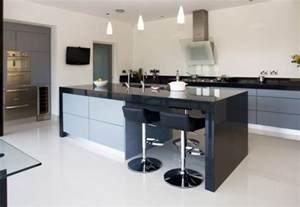 Bar Stool For Kitchen Island 10 Modern Bar Stool Designs For A Stylish Kitchen