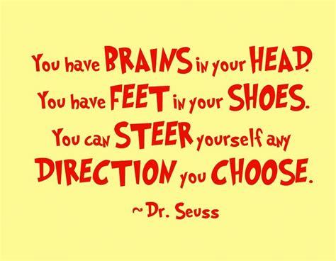 dr seuss quotes  friends quotesgram