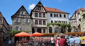 City Bad Heidelberg : bad wimpfen guide fodor 39 s travel ~ Orissabook.com Haus und Dekorationen